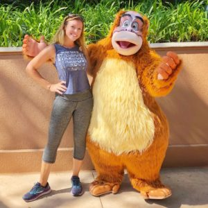 Photopass tips pop up training meet greets in epcot the castle run photopass tips pop up training meet greets in epcot m4hsunfo